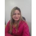 Elizabeth Cristina Oliveira