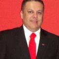 Aguinaldo Pires Coelho
