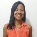 Ivana Oliveira Jesus