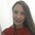 Kalyne de Lourdes da Costa Martins