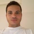 Carlos Felipe Silva de Assis