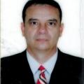 José Nilton Leite de Oliveira