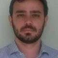 Marcelo Garcia Ribeiro Auricchio