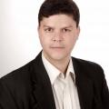 Ricardo Ferreira da Silva