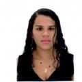 Jessica Lorrane Barboza dos Santos