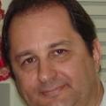 Romero Pinto Pedrosa