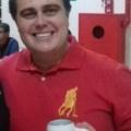 Júlio Gustavo Silva dos Santos