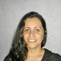 Ana Raquel Sousa Silva