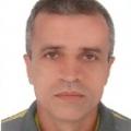 Paulo Danilo Castro Noleto