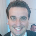 Charles Marino Alves