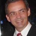 Emanuel Alvares Calvo