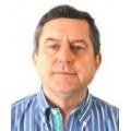 Luiz Eduardo Sartor
