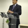 Gabriel Martins de Araújo Filho