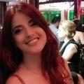 Joyce Castro da Fontoura