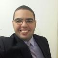 Bruno Henrique Santos de Brito