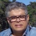 Tadeu Machado de Souza