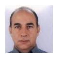João Luiz de Almeida Lima