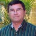 Francisco de Assis Gurgel