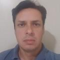 Thomas Cordeiro da Cunha