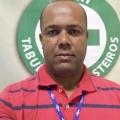 José Carlos Ferreira Santos