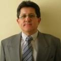 Andre Amate Filho