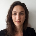 Aline Chiaverini D'Avola