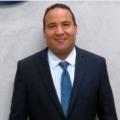 Alysson Leonardo Oliveira Silva
