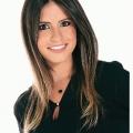 Julia de Carvalho Pereira Oliveira