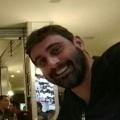 Eduardo Henrique Alves Amorim