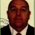 Carlos Eugênio Abdala