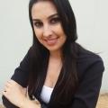 Ana Paula Amaral Sousa