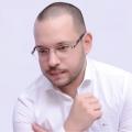 Mario Palma