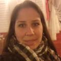 Camila Coelho Cirezola