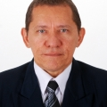Marcos Antônio Izequiel de Oliveira