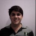Vinícius Gomes Guimarães
