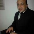 Doutor Fábio Antunes da Silva