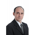 Petter de Moraes Vargas