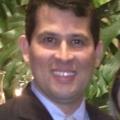 Ronie Silva de Carvalho