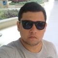 Carlos Magno Marques Cardoso