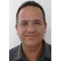 Paulo Cesar Alves Canuto