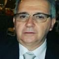Antonio Carlos Maringolo