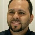Dêib Martins de Souza