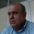 Carlos Mota Vilela