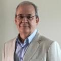 Ercilio Luiz Gonçalves da Silva