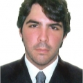 Roberto Souza Leão
