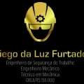 Diego da Luz Furtado