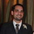 Marcos Paulo Lucas Rezende