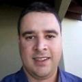 Leandro Henrique Nogueira