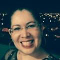 Juciana Karla Melo Lima