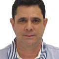 Édnum Almeida Ribeiro